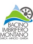 Consorzio-B.I.M.-del-Sarca-Tione_medium