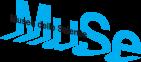 Logo-Muse