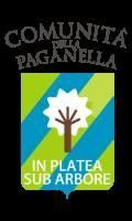 STEMMA_COMUNITA-PAGANELLA_MANUALE-USO