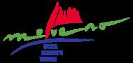 logo-Soci-Incremento-Turistico-Molveno-S.p.A.