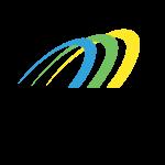 logo-molveno-holiday